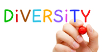 Strategic Supplier Diversity Best Practices