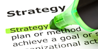 Savings Strategy Development