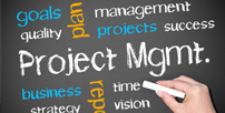 Professional Purchasing Project Management