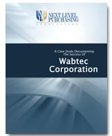 Procurement at Betapharm Corp. (C) Harvard Case Solution & Analysis