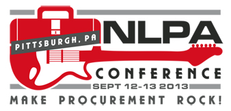 NLPA Conference