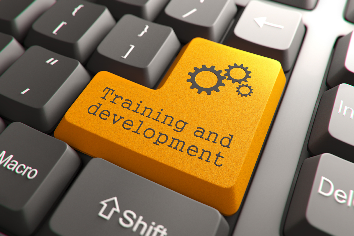 procurement training next level purchasing association