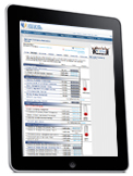 Purchasing Certification iPad