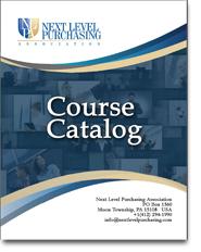 NLPA Course Catalog
