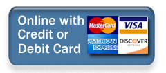 Credit or Debit Card Registration- Click Here