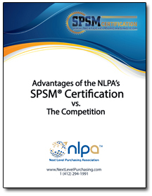 SPSM vs CPSM - Advantages of Certification