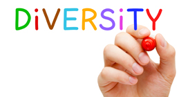 Supplier diversity program strategy