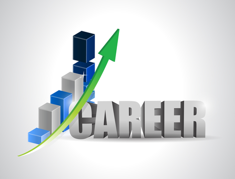 how to develop your career path