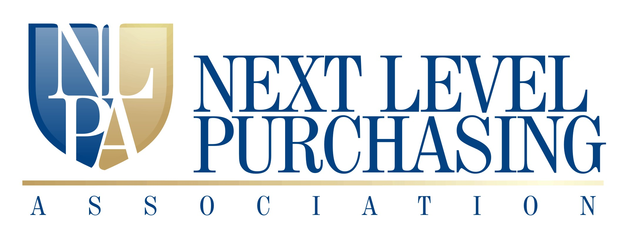 Purchasing association become a member of the nlpa today xflitez Image collections
