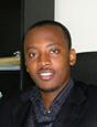 Savings Strategy Development Testimonial by John Habimona