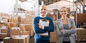 procurement-saving