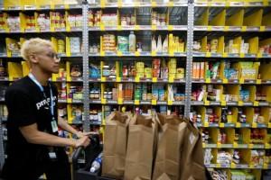 amazon-supply-chain-success