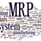 materials-requirement-planning-mrp