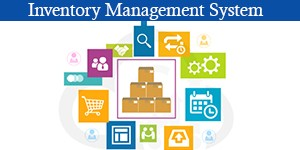 purchasing-and-inventory-management