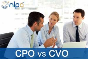 cpo-vs-cvo