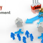 global-supply-chain-management