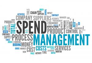 spend-management