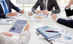 Leveraging Procurement for Fiscal Impact