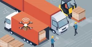 Logistics Problem Solving