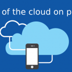 impact of the cloud on procurement