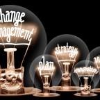 Procurement Transformation