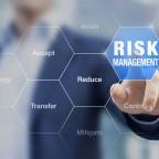 Procurement Risk Management Strategy