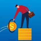 Best Practices for Procurement Savings
