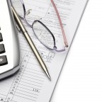 Invoice Processing Cost