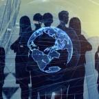 Global Supplier Relationship Management