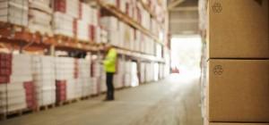 supply sustainability strategy